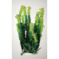 Пластиковое растение для аквариума 104352