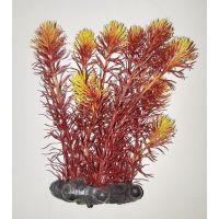 Пластиковое растение для аквариума B42201