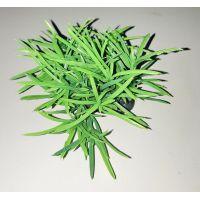 Пластиковое растение для аквариума 2464082