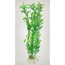 Пластиковое растение для аквариума 3117G