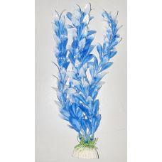 Пластиковое растение для аквариума 3118B