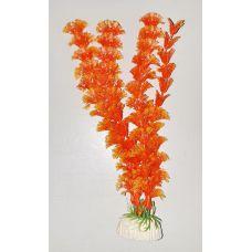 Пластиковое растение для аквариума 3118O