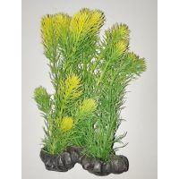 Пластиковое растение для аквариума B42253