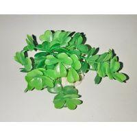 Пластиковое растение для аквариума 450062