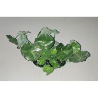 Шелковое растение для аквариума 4818