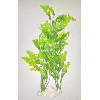 Пластиковое растение для аквариума 7945