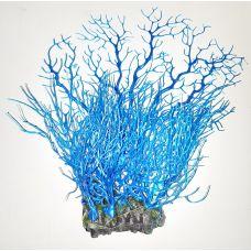Пластиковое растение для аквариума B56305