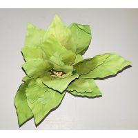 Шелковое растение для аквариума SP 205 S