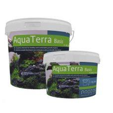 Грунт - субстрат для аквариумных растений Prodibio AquaTerra Basis 3кг