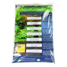 Грунт - субстрат для аквариумных растений Prodibio AquaGrowth Soil 9l