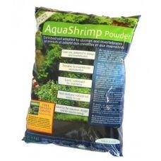 Грунт - субстрат для аквариумных растений Prodibio AquaShrimp Powder Soil 3l