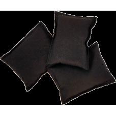 rikka Уголь активированный 200г (10 упаковок по 20г)