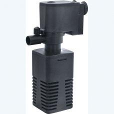 Фильтр для аквариума внутренний RS-Electrical RS-148E 500 л/ч (аквариум 40-80л)