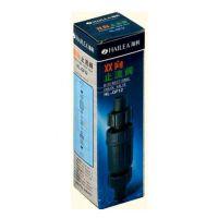 Автоклапан для внешнего фильтра HL 12/16мм