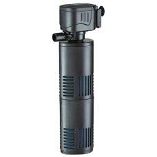 Фильтр для аквариума внутренний RS-Electrical RS-834 880л/ч (аквариум 100-200л)