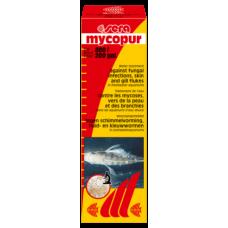 Sera Mycopur 50мл (от грибка и паразитов)