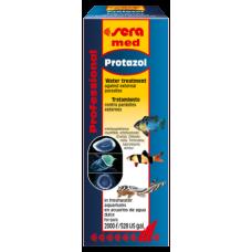 Sera Med Professional Protazol 25мл (от ихтиофтириоза)