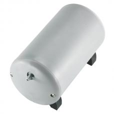 Компрессор для аквариума внешний одноканальный бесшумный Schego TR extra electronic 3 L/min 12V