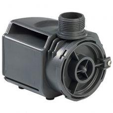 Внешний насос сухого хода для пруда многофункциональный Sicce MULTI 2500 10м кабель 2500л/ч