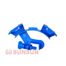 Зажим для шланга внешнего фильтра SUN-SUN 148