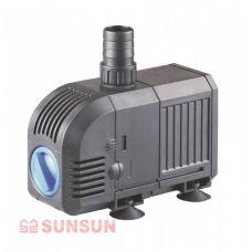 Внутренний насос помпа для аквариума Sun-Sun HJ-600 600L/H