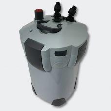 Фильтр для аквариума внешний канистровый Sun-Sun HW-402B UV 1000л/ч