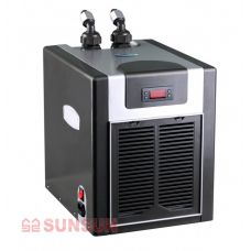 Холодильник для аквариума SUN-SUN HYH-0,5D-D на 580 литров