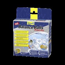 Биошары для внешнего фильтра Tetra Balace Balls ProLine 440ml 246065