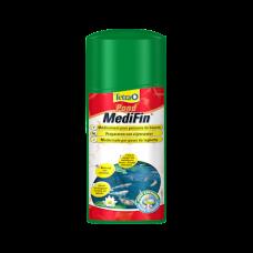 Tetra Pond MediFin 3л универсальное лекарственное средство 136267