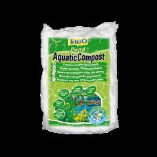 Tetra Pond Aquatic Compost 8л удобрение для прудовых растений 154650