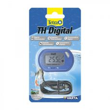 Термометр Tetratec TH Digital 253469