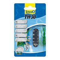 Термометр LCD Tetra TH30 706183