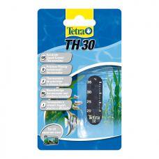 Термометр LCD Tetra TH35 753693