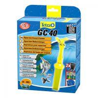 Сифон для грунта Tetratec GC 40 762329