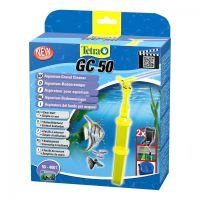 Сифон для грунта Tetratec GC 50 762336