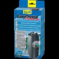 Фильтр для аквариума внутренний Tetra Easy Crystal 300 151574 (аквариум 40-60л)