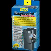Фильтр для аквариума внутренний Tetra Easy Crystal 600 174689 (аквариум 50-150л)