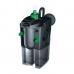 Фильтр для аквариума внутренний Tetratec IN 1000 1000L/H 607675 (аквариум 100-200л)