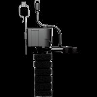Фильтр для аквариума внутренний Tetra FilterJet 400L/H 287129 (аквариум 50-120л)