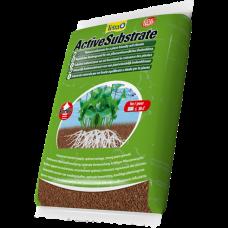 Грунт - субстрат для аквариумных растений Tetra ActiveSubstrate 3л 246898