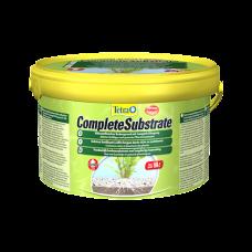 Грунт - субстрат для аквариумных растений Tetra Plant CompleteSubstrate 2.5 кг 245297