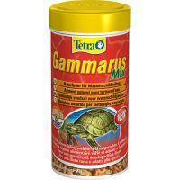 Корм Tetra Gammarus Mix для всех видов черепах 1л 190023