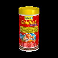 Корм Tetra Goldfish Colour 183704 для усиления окраса у золотых рыб  (хлопья) 12г