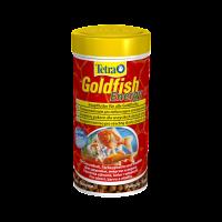 Корм Tetra Goldfish Energy питательный для золотых рыб (палочки) 100мл 761117