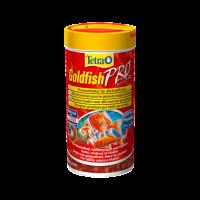 Корм Tetra Goldfish Pro сбалансированный для золотых рыб (чипсы) 100мл 147843