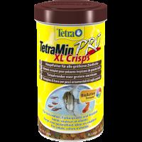 Корм Tetra Min XL Crisps универсальный корм для крупных рыб (чипсы) 500 мл 150959