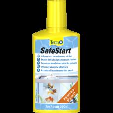 Tetra AquaSafe Start 100 мл (полезные бактерии) 161313