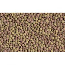 Корм Tetra Tablets TabiMin (НА ВЕС) для всех видов донных рыб (таблетки) 40таб. 13г