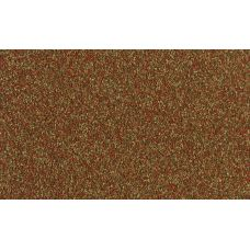 Корм Tetra MIN Granules (на развес) для всех видов рыб (гранулы) 100г
