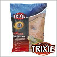 Грунт для террариума глина (красная) Trixie 5кг 76133